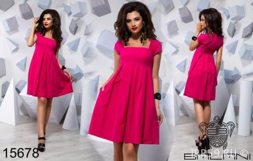 Интернет магазин женской одежды balani с доставкой